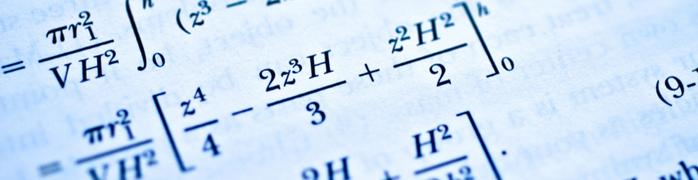math-t1